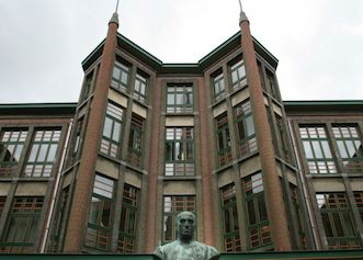 broederschool-in-art-deco.jpg