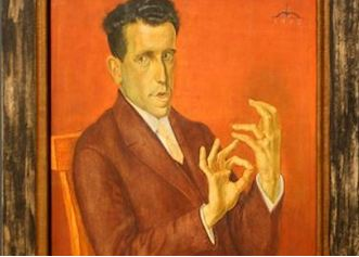 otto-dix-portrait-of-the-lawyer-hugo-simons.jpg