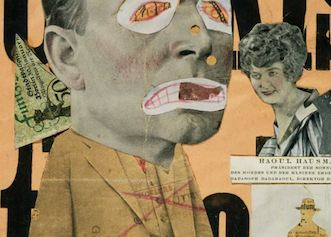 raoul-hausmann-detail-the-art-critic.jpg